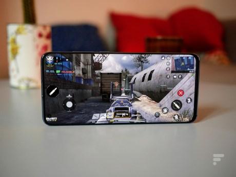 Xiaomi Mi 10 Pro (17)