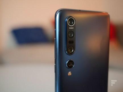 Xiaomi Mi 10 Pro (2)