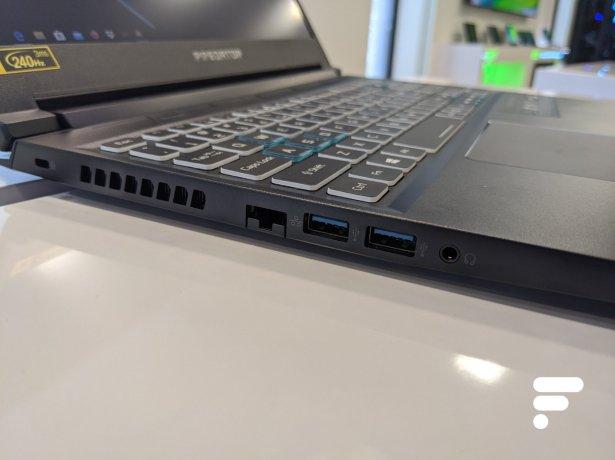 Acer Predator Triton 300 (6)