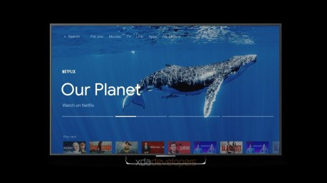 Android-TV-New-UI-Watermarked-2
