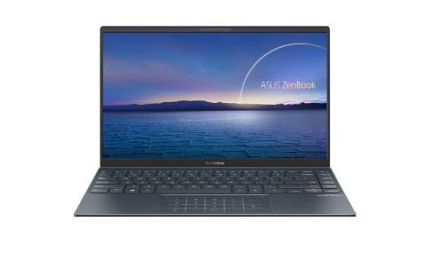 ASUS ZenBook 13-1