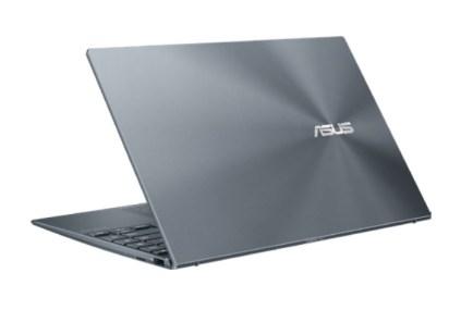 ASUS ZenBook 13-3
