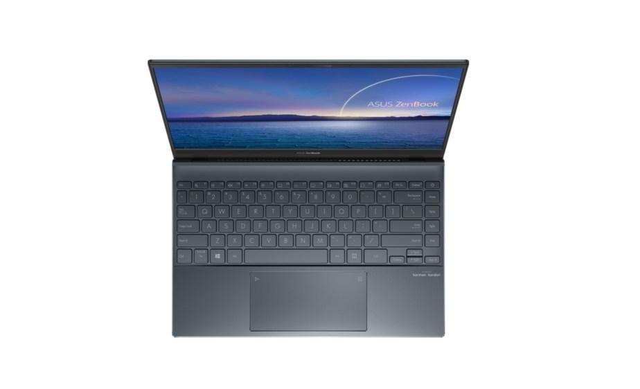 ASUS ZenBook 13-5