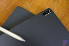 c_Huawei MatePad Pro - Frandroid - DSC04953