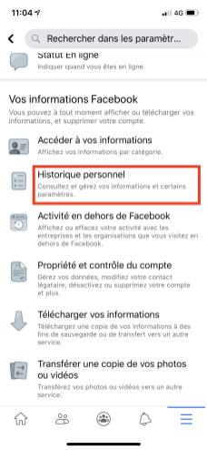 FacebookTuto-4