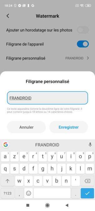 Screenshot_2020-06-09-18-24-55-119_com.android.camera