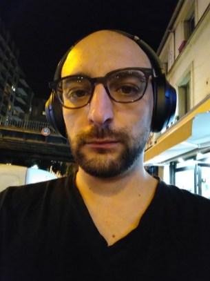 sony-xperia-10-ii-sample-selfie- (2)