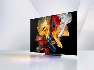 xiaomi-mi-tv-master- (2)