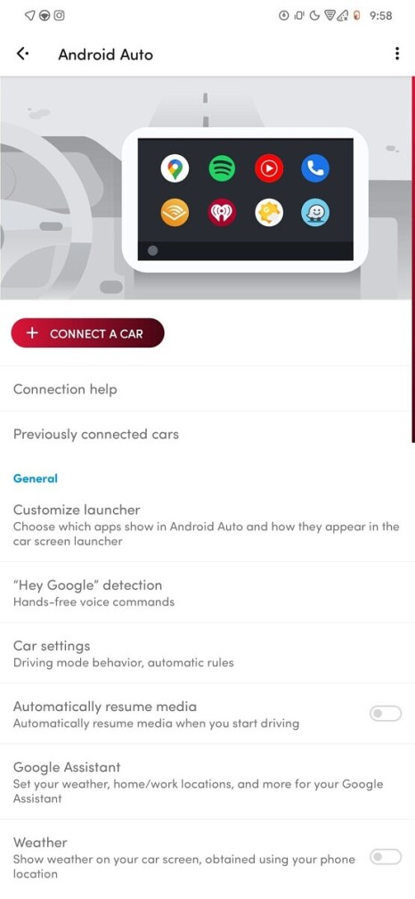 Android-Auto-Settings-Redesign-2