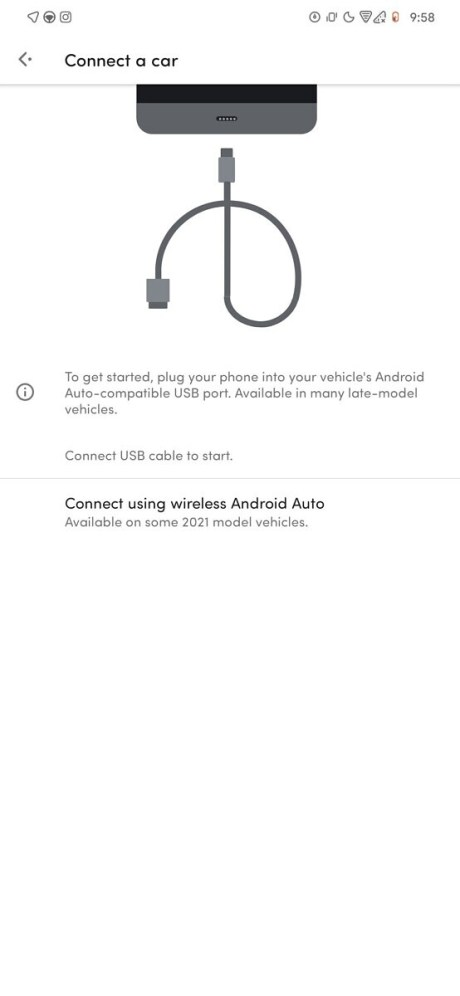 Android-Auto-Settings-Redesign-3