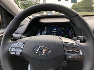 hyundai-ioniq-electric-volant
