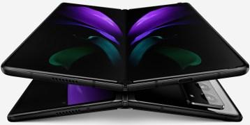 samsung galaxy z fold 2 5g (1)