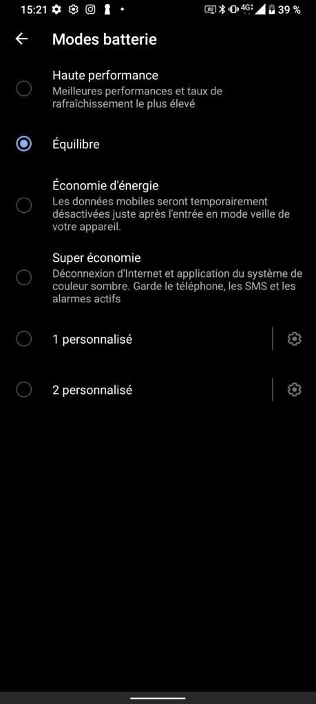 Screenshot_20200830-152129335 mode batterie