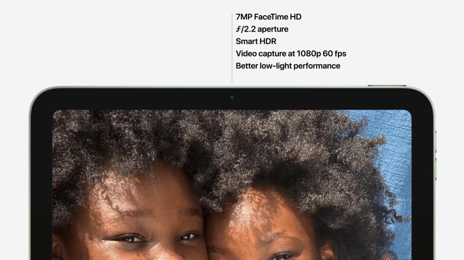 Apple Event — September 15 59-42 screenshot