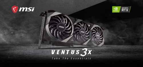 MSIrtx-3080-3090-ventus