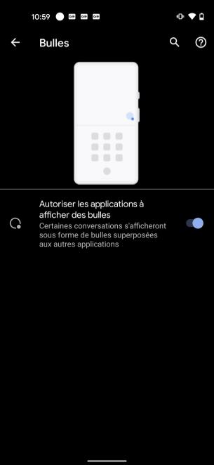 Screenshot_20200925-105954