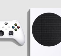 Still-Image_Xbox-Series-S_4_Vent-View_Console-Controller
