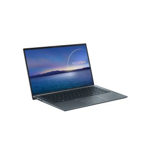 ZenBook 14_UX435EAL_EGL_powerful performance