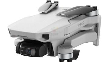 DJI-Mini-2-1604055659-0-5