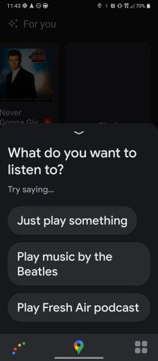 Google-Assistant-Driving-Mode-in (2)