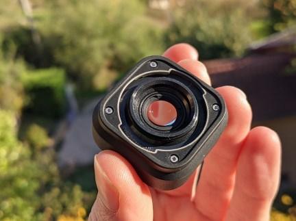 GoPro Max Lens Mod (5)