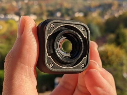 GoPro Max Lens Mod (7)