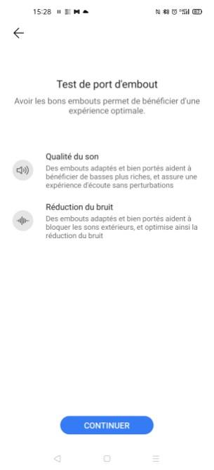 Huawei FreeBuds Pro AI Life (1)