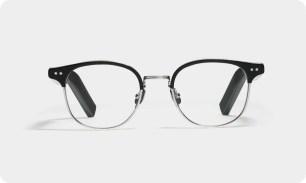 Huawei-X-gentle-monster-eyewear-2-product-alio_2x_1