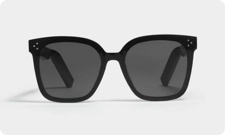 Huawei-X-gentle-monster-eyewear-2-product-her_2x