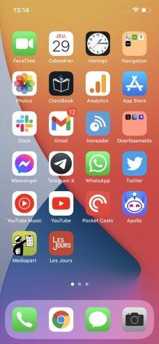 iphone-12-pro-ios-14-ui- (2)