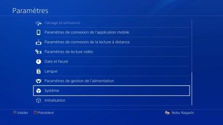 tuto-sauvegarde-PS4- (1)