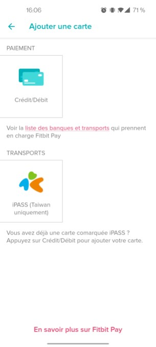 app-fitbit-paiement-nfc- (2)