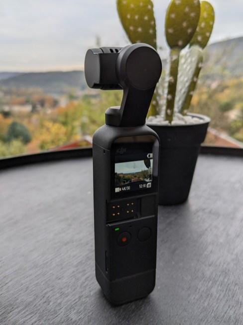 DJI Pocket 2 (4)