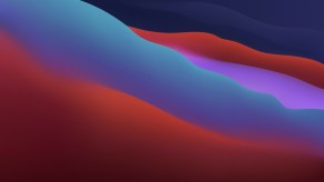 macos-big-sur-apple-layers-fluidic-colorful-dark-wwdc-2020-5120x2880-1432