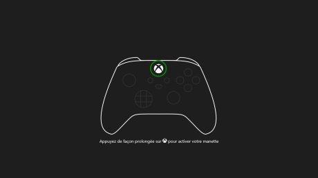 Xbox Series S configuration (3)