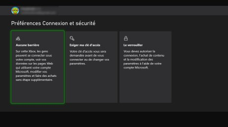 Xbox Series S configuration (9)