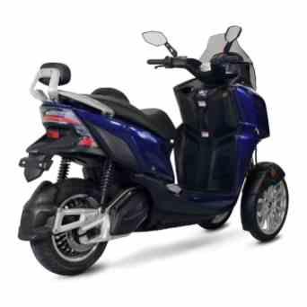 rider-3R-bleu-trois-quart-arriere-droit-1