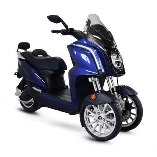 rider-3R-bleu-trois-quart-face-droit-500x500