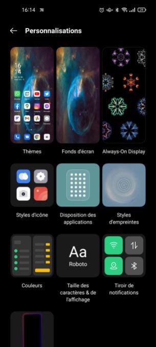 Screenshot_2020-12-30-16-14-56-33