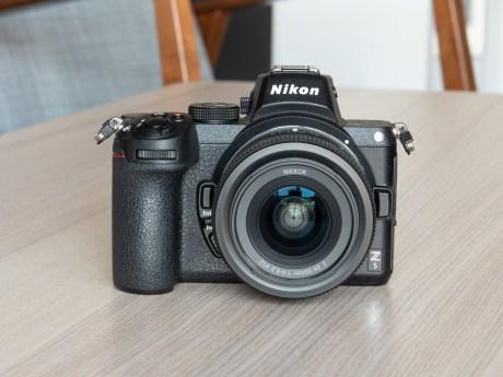 Test_Nikon_Z5_P1022112