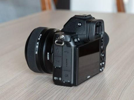 Test_Nikon_Z5_P1022121