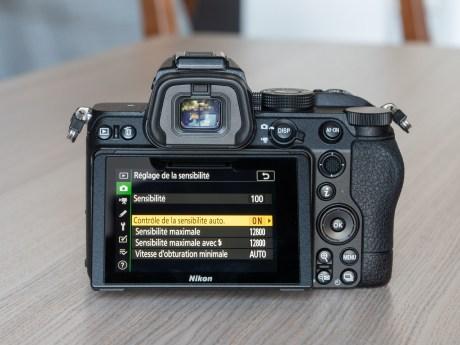 Test_Nikon_Z5_P1022122