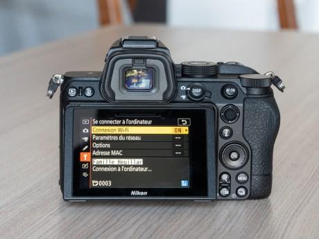 Test_Nikon_Z5_P1022125