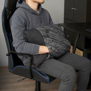 Ikea-ASUS-Gaming-11
