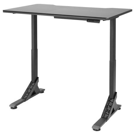 Ikea-Gaming-Desk-3