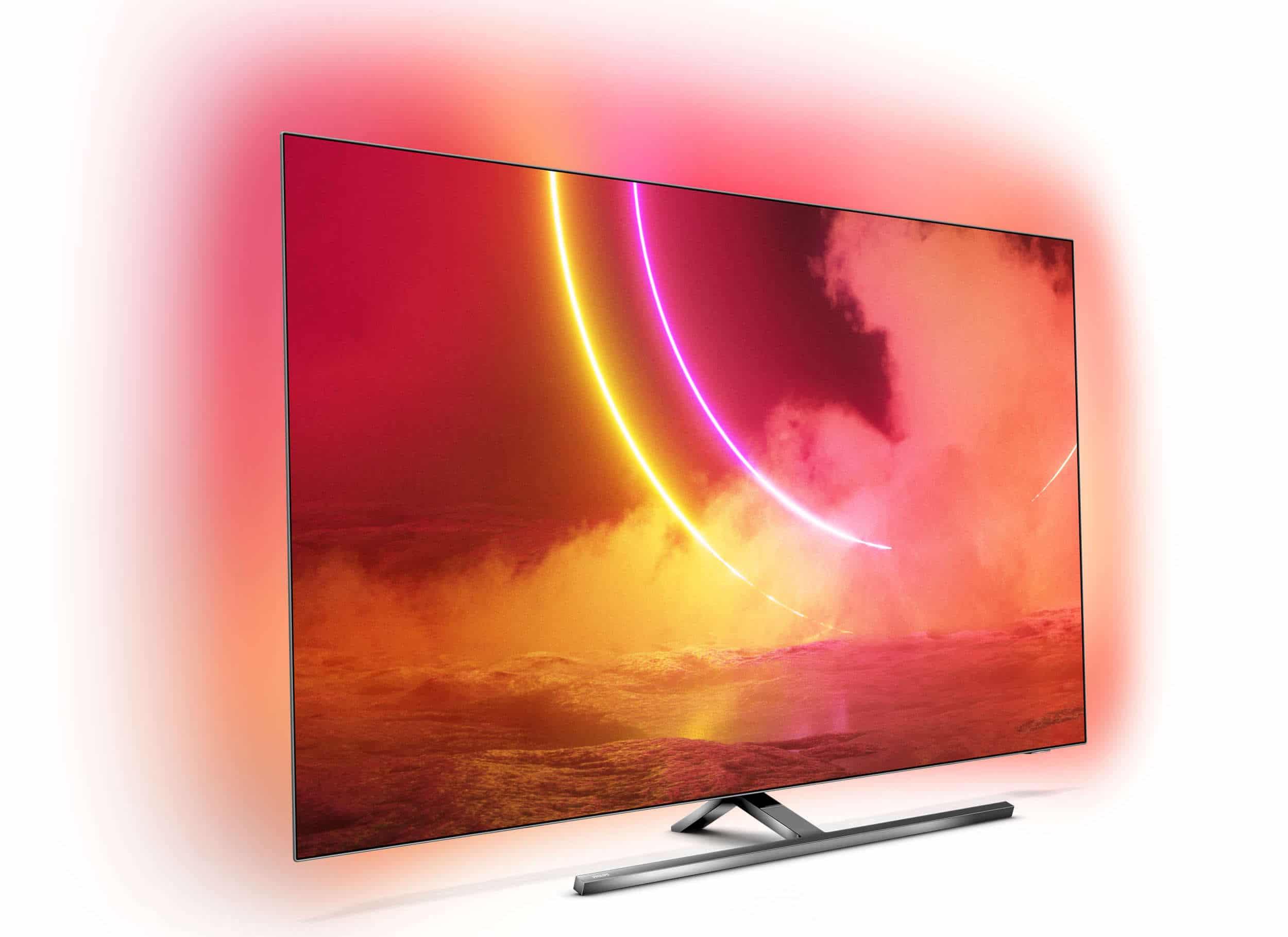 meilleur tv quel televiseur choisir