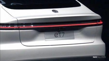 NIO ET7 (6)