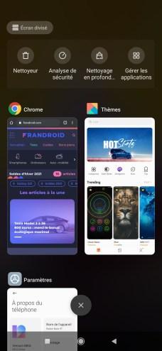 Xiaomi Redmi Note 9T UI (3)