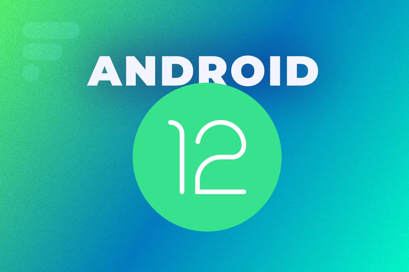 nouveautés et smartphones compatibles avec la mise à jour