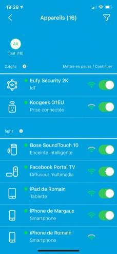 Netgear_Orbi_4G_Application_mobile_00001